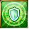 3shield_icon.png