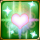 allheal_icon.png