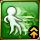 avoid_icon.png