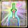 rainbow_icon.png
