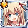 nanakamado_icon.png