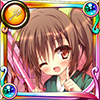 nishikigi_icon.png