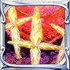 光水晶の楔