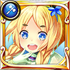 blueelfin_icon.png