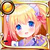helioyukata_icon.png