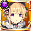 bellgothic_icon.png