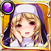 veronica_icon.png