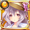 hototogisusw_icon.png