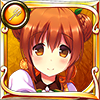 mikan_icon.png
