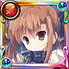 misumisou_icon.png