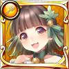 yomogi3_icon.png
