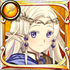 liriope_icon.png