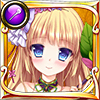 lunaria_icon.png