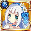 rainlily_icon.png