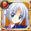 rena_icon.png
