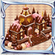 チョコレートハウス.PNG