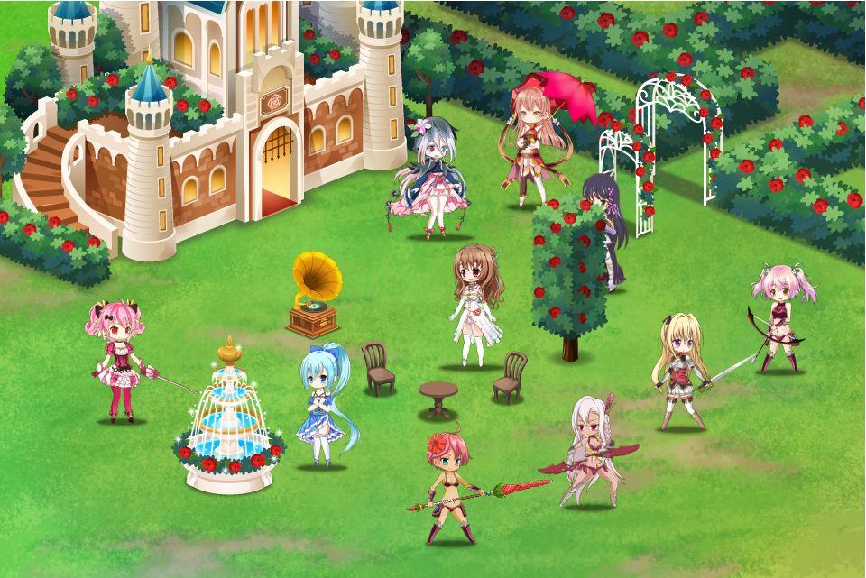 庭園intro.jpg