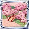 桃園の庭木.png