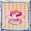 花騎士のチョコゴコロ.png