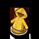 nolink,レインアイテムパネル - FLOWER KNIGHT GIRL 《フラワーナイトガール》,100x100