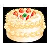 がっつりのケーキ.png