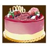 デラックスなケーキ・咲.png