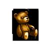 小さなクマのぬいぐるみ.png