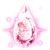 希有なピンクダイヤ・咲.png