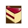 普通のケーキ・咲.png