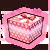 秘密のプレゼント.png