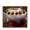 聖夜のケーキ.png