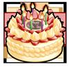1周年記念ナズナ特製ケーキ.png