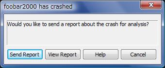 foobar2000 has crashed.png