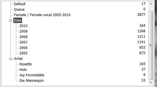 Playlist Organizer_0.png