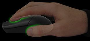 fingertip.jpg