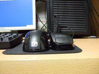 DSCF0874_thumb.jpg