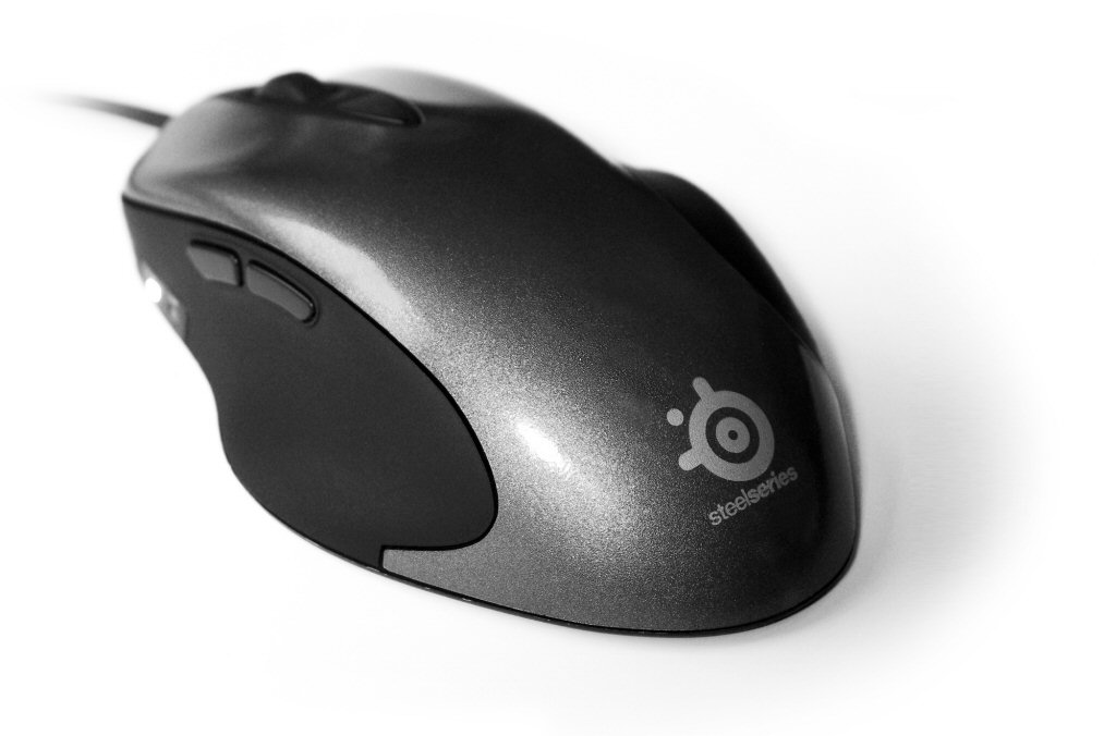 from http://www.steelseries.com/int/products/mice/ikari_optical/pictures