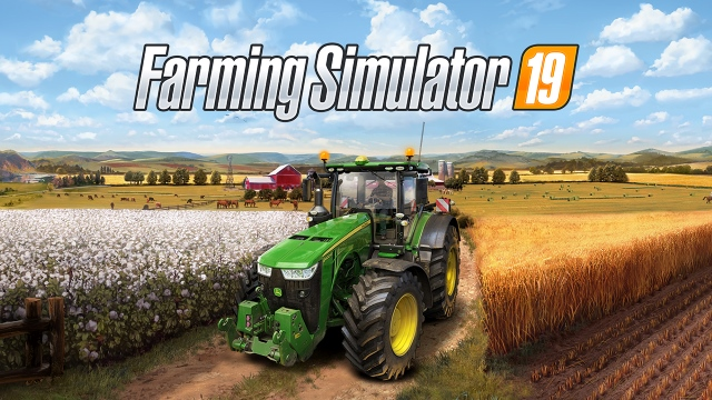 Farming_Simulator_19.jpg