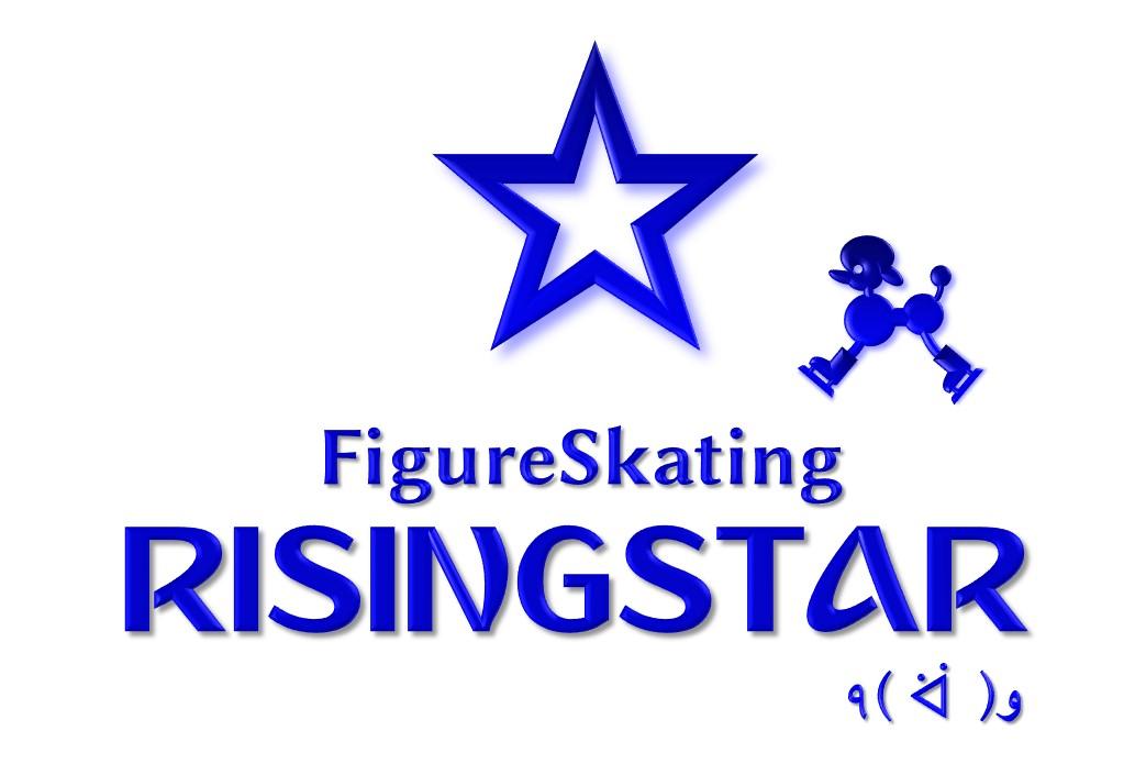 risingstar_logo