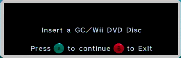 CleanRip_Disc.png