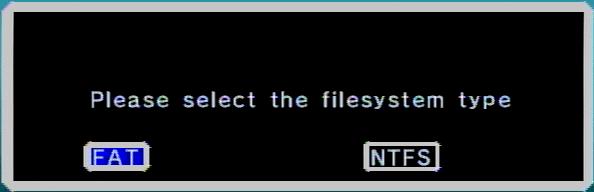 CleanRip_Filetype.png