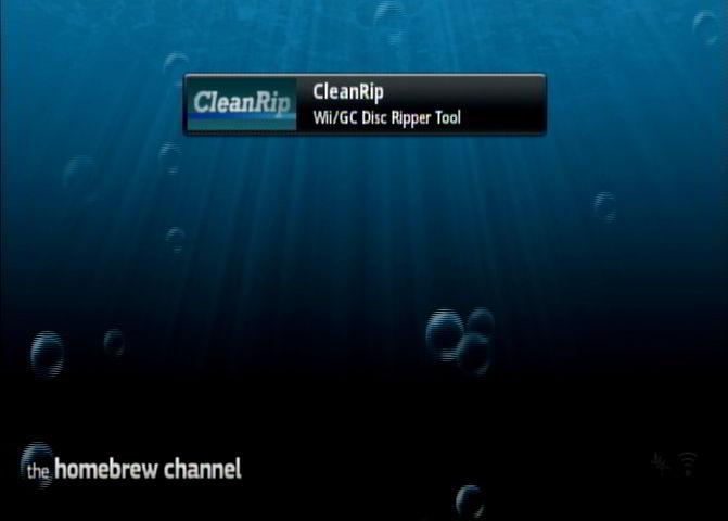 HBC_CleanRip.jpg