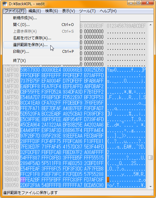 ExtractFont.png