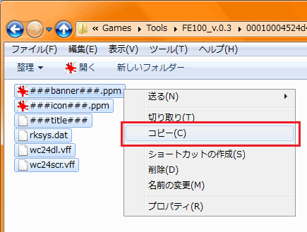 Wii_Import2.png