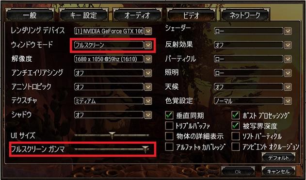 Full_G.jpg