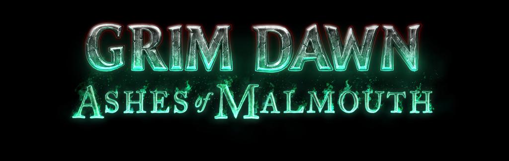 Ashes of Malmouth