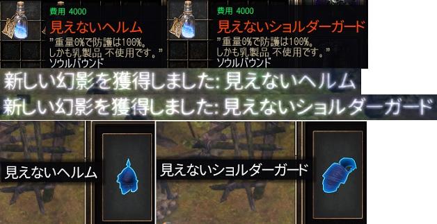 Tran_01.jpg