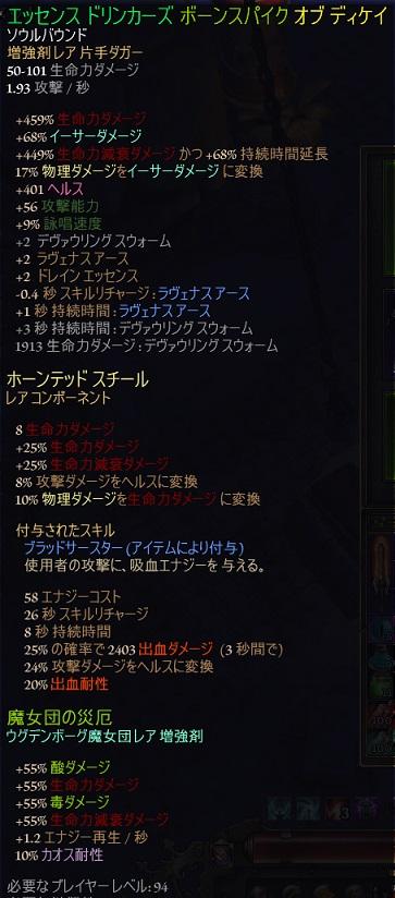 new_01.jpg