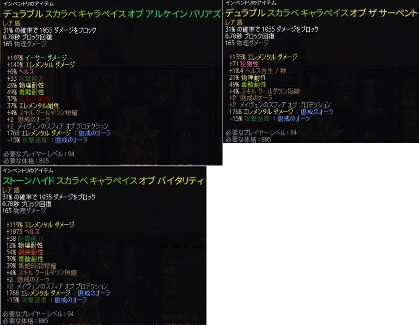 MI_01.jpg