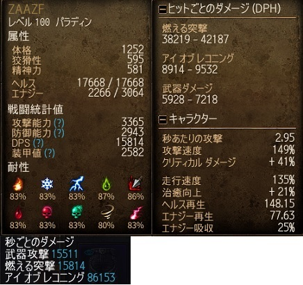 stat_01_02.jpg